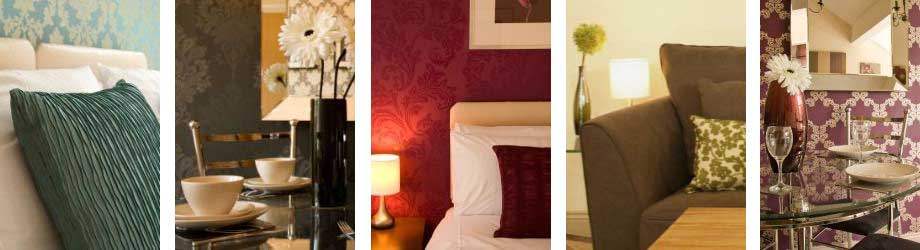 Harrogate Accommodation | Harrogate Boutique Apartments | Accommodation in Harrogate | Harrogate Accommodation | Harrogate Serviced Apartments | Luxury Accommodation in Harrogate | Harrogate Self catering