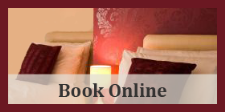 bookonlinesml