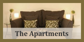 Apartment Information