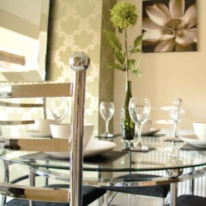 Harrogate Boutique Apartments | Accommodation in Harrogate ...